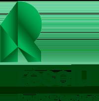 Résolu - Produits forestiers