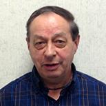 Ghislain Pelletier