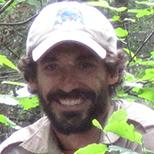 Olivier Jutras